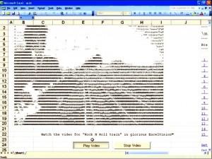 acdcdscreencap-300x225