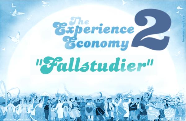 the-experience-era-D3