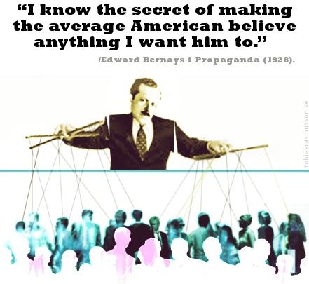 Bernays citat 2