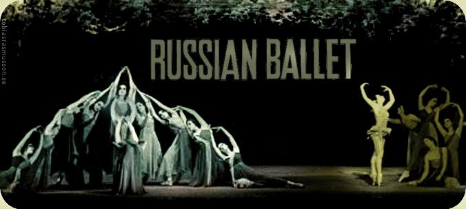 rysk-balett-barneys b