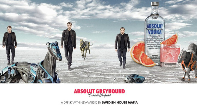 absolut-greyhound-swedish-house-mafia