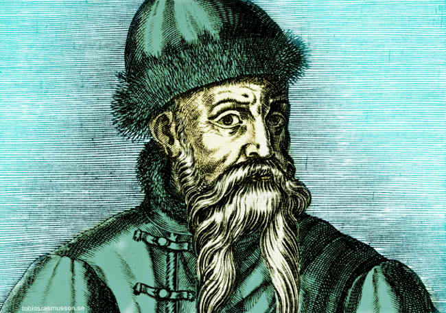 Gutenberg-c-tobiasrasmusson.se_a