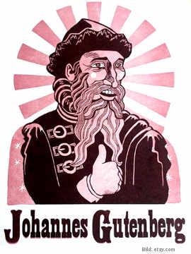 gutenberg-print3 a